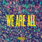 Buy We Are All