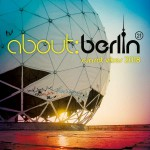 Buy About: Berlin 21 Sunset Vibes 2018 CD1