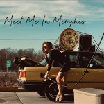 Buy Meet Me In Memphis