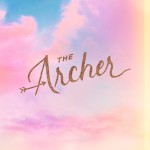 Purchase Taylor Swift The Archer (CDS)