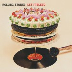 Buy Let It Bleed (50Th Anniversary Edition / Remastered 2019)