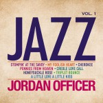 Buy Jazz Vol. 1