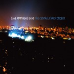 Buy The Central Park Concert CD1