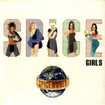Buy Spiceworld