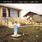 Buy Live: Right Here, Right Now CD1