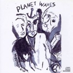 Buy Planet Waves (Vinyl)