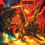 Purchase Fischel's Beast Commencement