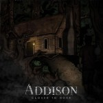 Purchase Addison Closer To Home (CDS)