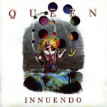Buy Innuendo (Remastered) CD2