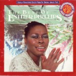Buy The Best Of Esther Phillips