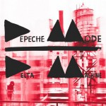 Purchase Depeche Mode Delta Machine