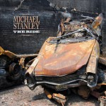 Purchase Michael Stanley The Ride