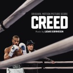 Buy Creed (Original Motion Picture Score)