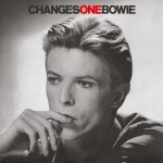 Buy Changesonebowie (Remastered)