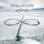 Purchase Deep Purple InFinite