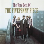 Buy The Very Best Of The Fivepenny Piece