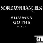 Buy Summer Goths Pt. 1 (EP)