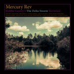 Buy Bobbie Gentry's The Delta Sweete Revisited