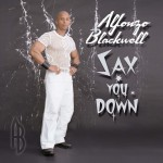 Buy Sax You Down CD2