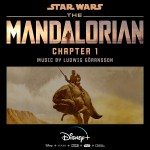 Buy The Mandalorian: Chapter 1 (Original Score)