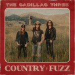 Buy COUNTRY FUZZ