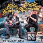Buy 100 Years Of Blues