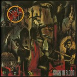 Buy Reign In Blood