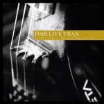 Buy Live Trax Vol. 11 CD1