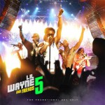 Buy Lil Wayne And Friends 5 (Bootleg)