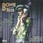 Buy Bowie At The Beeb-Best Of Bbc