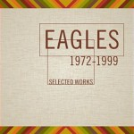 Buy Selected Works 1972-1999 CD2