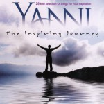 Buy The Inspiring Journey CD1