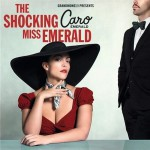 Buy The Shocking Miss Emerald