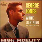 Buy White Lightning (Vinyl)