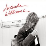 Buy Lucinda Williams (Deluxe Edition 2014) CD2