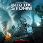 Buy Into The Storm (Original Motion Picture Soundtrack)