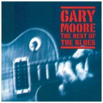 Buy The Best Of The Blues CD1