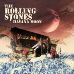 Purchase The Rolling Stones Havana Moon
