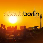 Buy About: Berlin Vol: 20 CD1