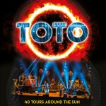 Buy 40 Tours Around The Sun (Live) CD1