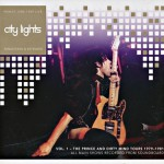Buy City Lights Vol. 1: The Prince And Dirty Mind Tours 1979-1981 CD3