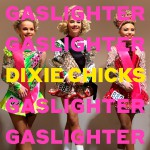 Buy Gaslighter (CDS)