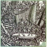 Buy The Chieftains 7