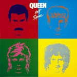 Buy Hot Space