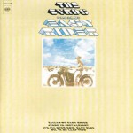 Buy Ballad Of Easy Rider