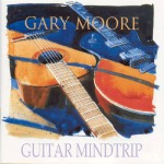 Buy Guitar Mind Trip