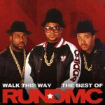 Buy Walk This Way The Best Of Run-Dmc