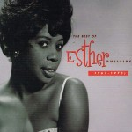 Buy The Best Of Esther Phillips (1962-1970) CD1