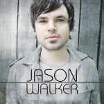 Buy Jason Walker