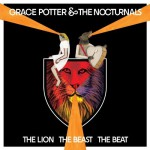 Buy The Lion The Beast The Beat